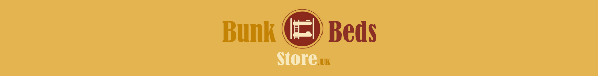 Bunk Beds Store Logo