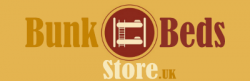 Bunk Beds Store